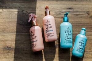 春季已到 百元洗发水该怎么选?