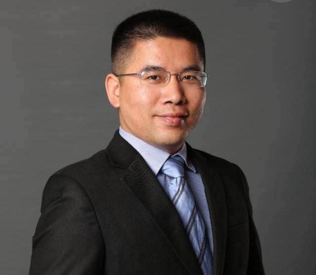 数字经济,中国未来