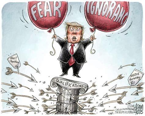 外媒:为什么特朗普如此恐惧中国占领5G先机?