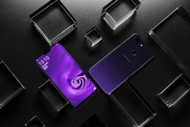 面对今年的手机市场 OPPO的变与不变有哪些?