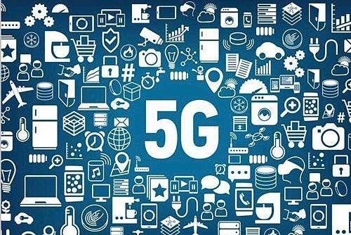"""从5G网络国有化到贸易战 中美高科技""""战争""""大幕拉开?"""