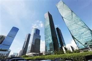 北京将对租金异常上涨区域进行全面排查