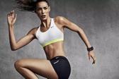 跑步真的能抗癌吗?