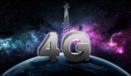 移动联通竞相入局 4G网络远程控制无人机就要靠谱了?