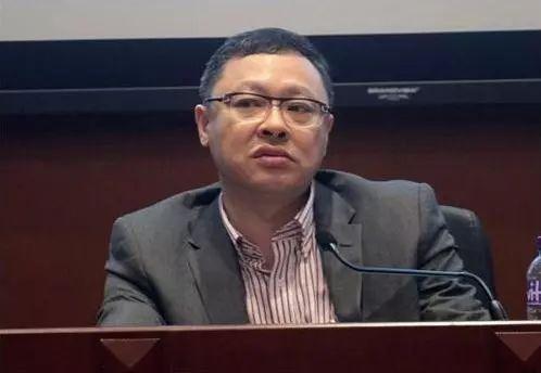 香港议员联合声明谴责戴耀廷 港大:若犯法将跟进