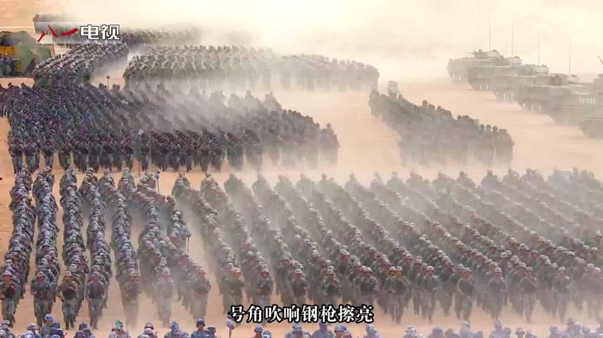 新崛起的中国应在精神领域赢得世界