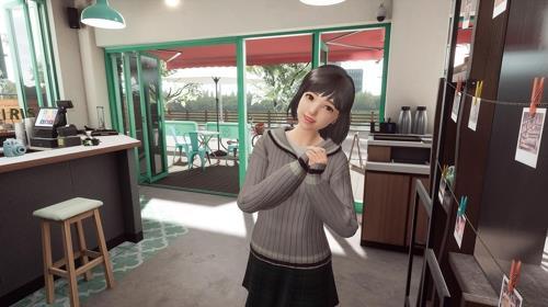 韩媒:VR/AR技术成就韩国游戏市场新趋势