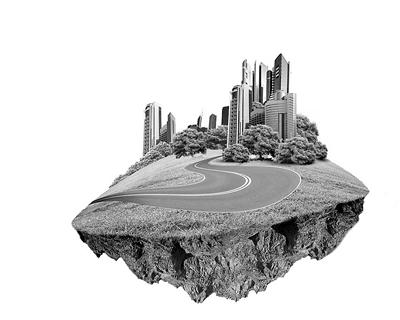 把握推进城市安全发展四维向度