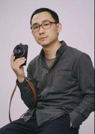 远近自如,揭秘HUAWEI P20 Pro三摄变焦技术