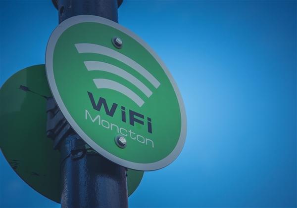 央视揭露WiFi万能钥匙隐患 工信部:将依法处理