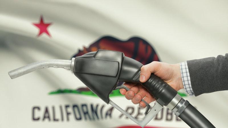 美国多州要求环保局修正制定燃料经济性标准