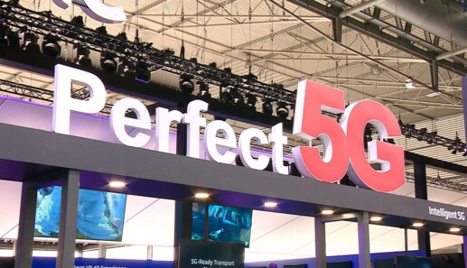 5G标准化进程的下一步是什么