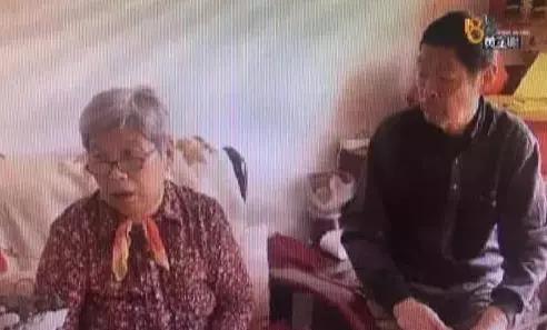 82岁老太遭热情小伙上门抓住亲亲 可怕的还在后边