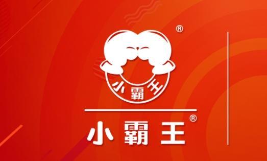 小霸王官方宣布回归游戏机:再也不仿造侵权