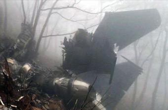 韩国一架F-15K战斗机坠落 两名飞行员死亡