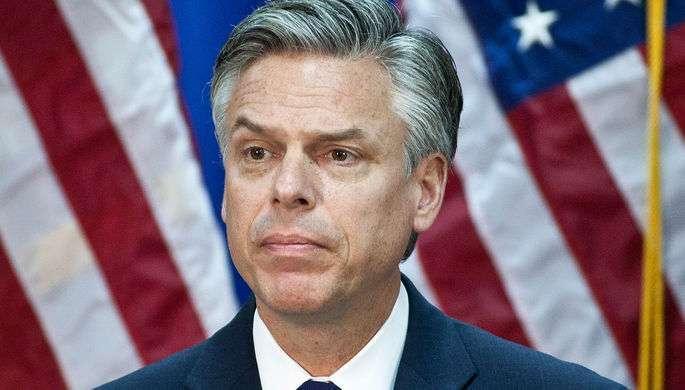 """""""美国驻俄罗斯大使""""的图片搜索结果"""