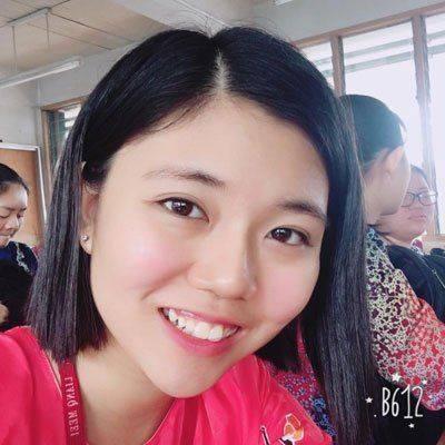 华裔女高材生跳楼轻生 事发地点已有71人跳楼自杀