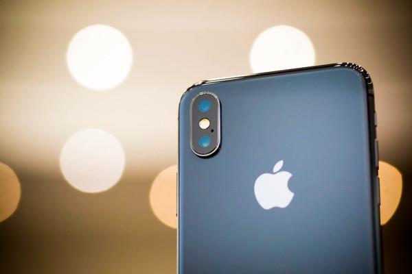 苹果手机产生的赤字 都要算在中国头上?