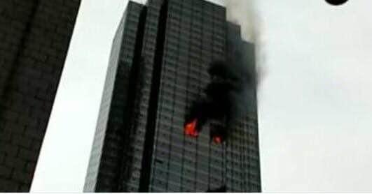 特朗普后院起火了!
