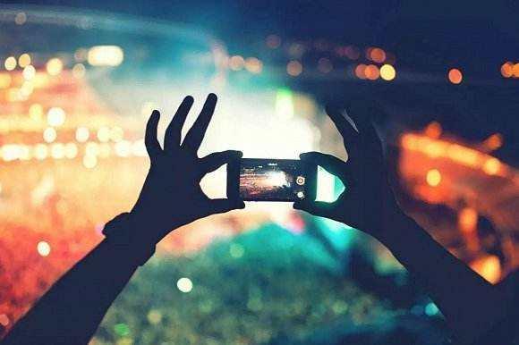 短视频流行的当下 你有多久没放下手机了?