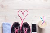 12种方法叫你爱上跑步