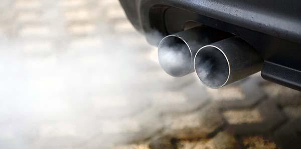 德国政府考虑与车企联合出资 改进柴油车排放系统
