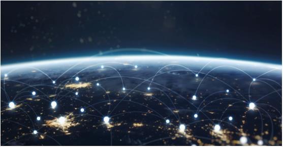 橙色云与Hugo Industridesign AS达成战略合作,携手开展工业设计全球创新之路