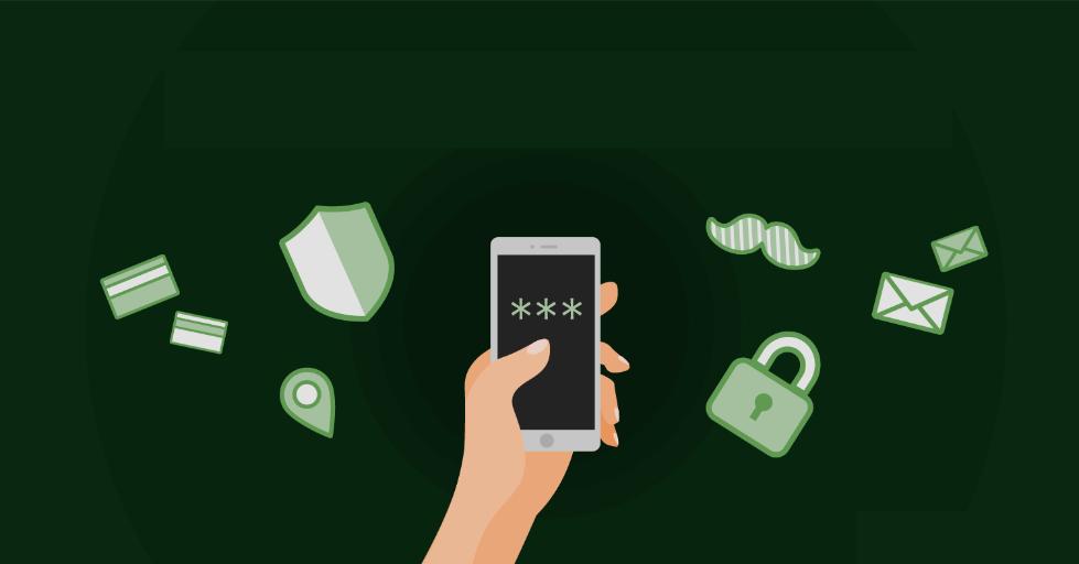 小心!这些不知名的应用可能在盗取你的个人隐私