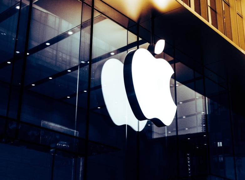 苹果申请新专利 一项融合自驾车和AR的项目
