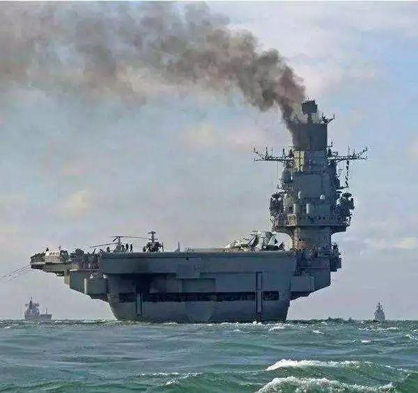 精品传奇1.76美国人又给俄罗斯一个奇耻大辱!