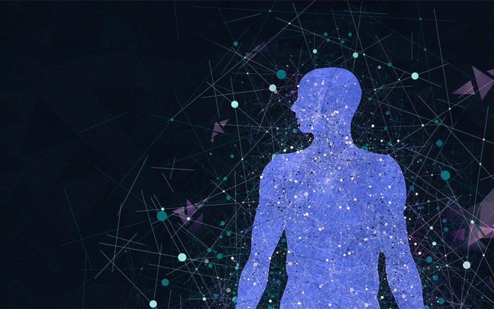 数据安全隐忧:AI会否让我们变成信息透明人?