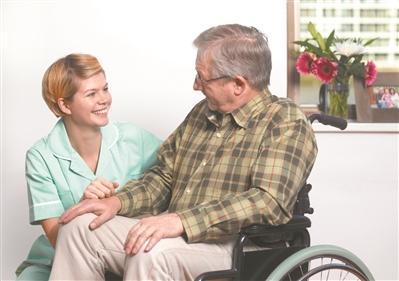 性功能障碍或是帕金森病早期信号 早期误诊率达24%