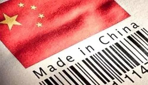 外媒:贸易战正酣 印右翼趁机背后捅刀中国