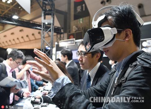 美媒:1亿日元年薪!日向中国学习高薪聘才