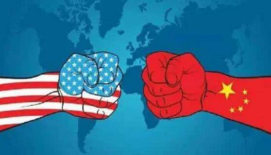 美國虛火太旺 已經患上帝國衰落綜合征