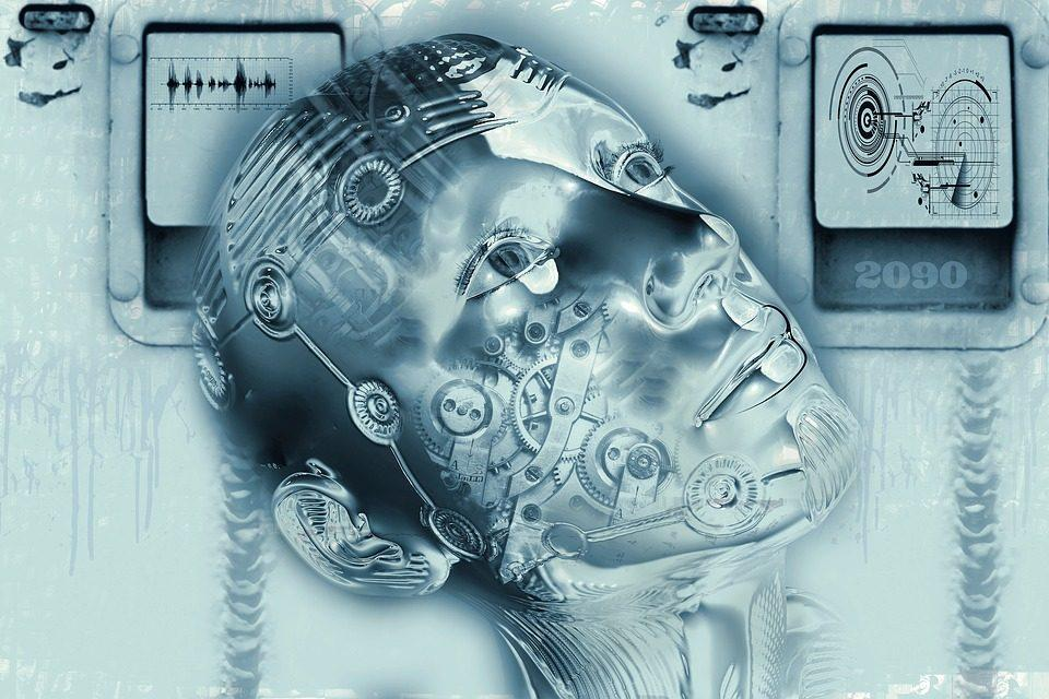 遭AI专家联名抵制杀手机器人 KAIST回应:意不在此