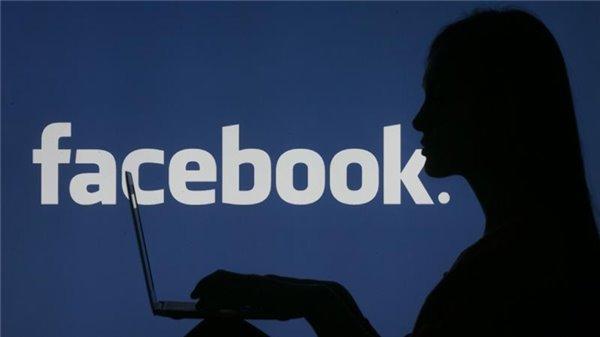 首例!Facebook悬赏4万美元寻找数据滥用案例