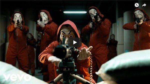 YouTube大量MV被恶搞或消失 黑客威胁:会继续做