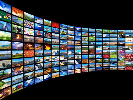 互联网电视究竟怎么选  乐米之争再次燃起战火