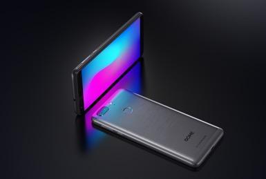 千元面部识别全面屏手机!国美S7今日正式开启预约