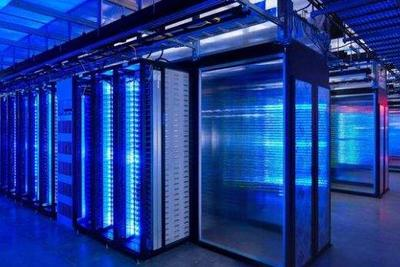 美拟再建百亿亿次级超级计算机 寻领导者地位