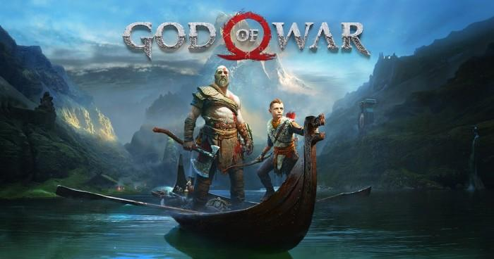 playstation-gives-away-god-of-war-copy-on-facebook-ahead-of-official-release-520617-2.jpg