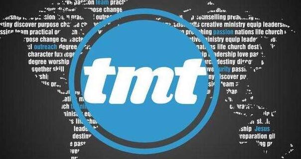 今年中国TMT行业IPO数量预期将领先全球