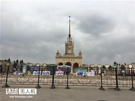 第十九届中国国际模型展即将开展 想要请柬请看这