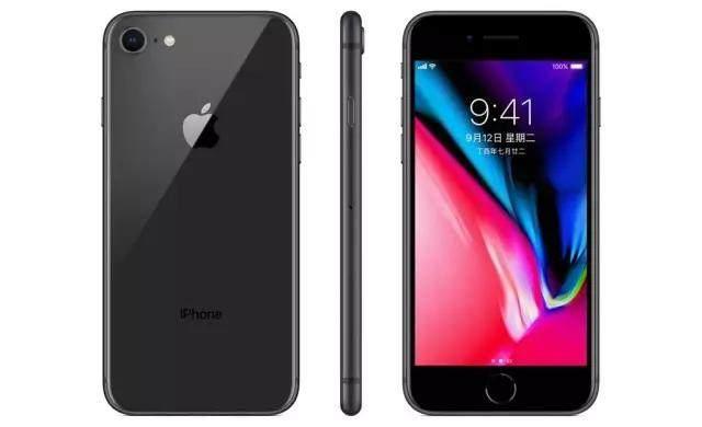外媒盘点2018年性价比最高4款手机 你选哪个?