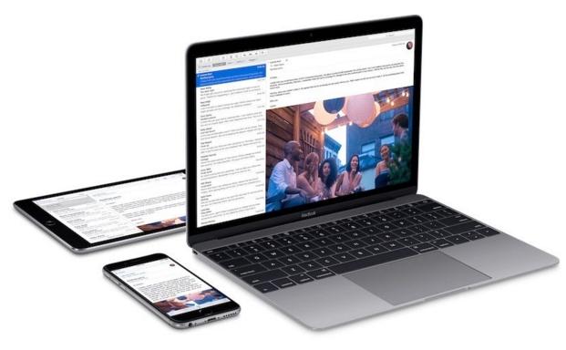 苹果公司软件开发严重滞后 被中国厂商OPPO追赶