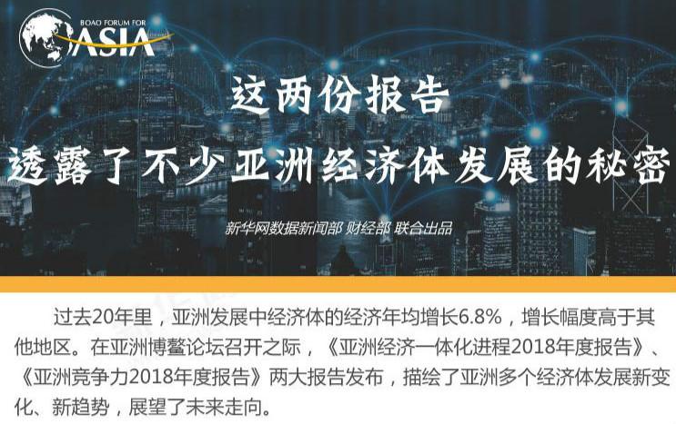 专访:西方需要更多了解中国——访美国布鲁金斯学会中国问题专家李成