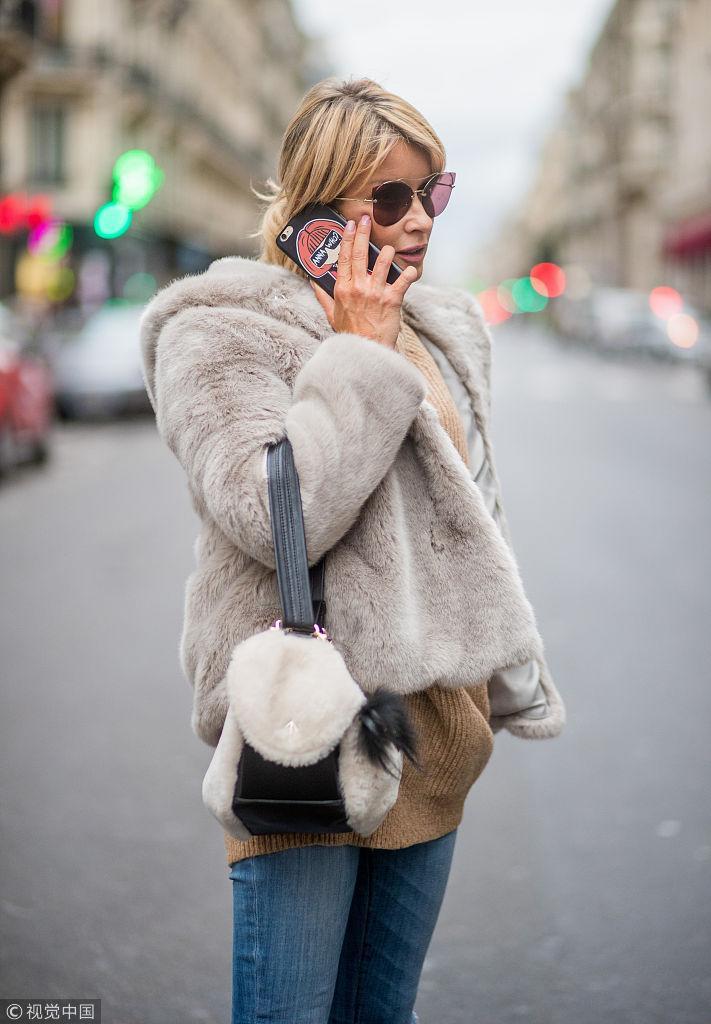 平价It Bag 你与时尚圈的距离才不能被价格打败