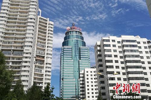 北京二手房交易量小幅回升 未来房价将会怎么走