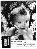 网易考拉与法国百年婴儿奶粉品牌Guigoz达成战略合作